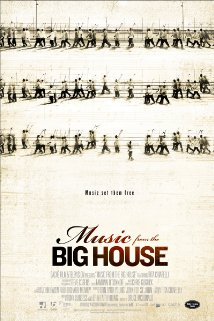 Watch Music from the Big House Online