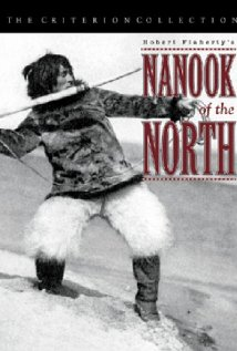 Watch Nanook of the North Online