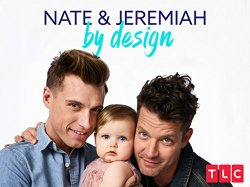 Watch Nate & Jeremiah by Design Online