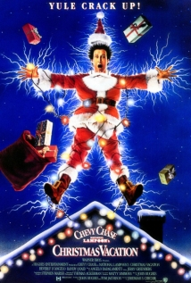 Watch National Lampoon's Christmas Vacation Online