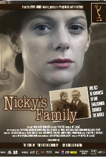 Watch Nicky's Family Online