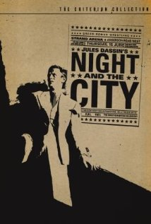 Watch Night and the City Online