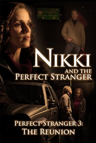 Watch Nikki and the Perfect Stranger Online