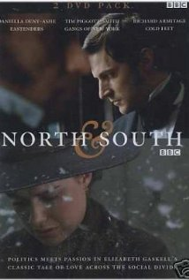 Watch North & South Online