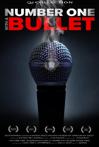 Watch Number One with a Bullet Online