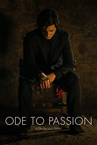 Watch Ode to Passion Online