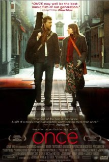 Watch Once Online