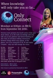 Watch Only Connect Online
