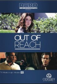 Watch Out of Reach Online