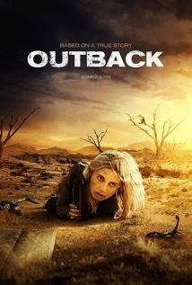 Watch Outback Online