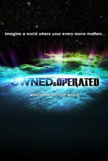 Watch Owned & Operated Online