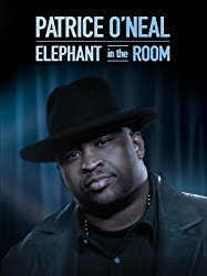 Watch Patrice O'Neal: Elephant in the Room Online