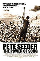 Watch Pete Seeger: The Power of Song Online