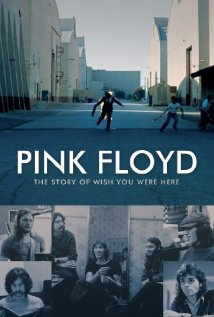 Watch Pink Floyd: The Story of Wish You Were Here Online