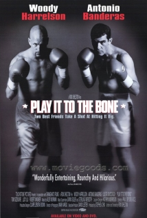 Watch Play It to the Bone Online