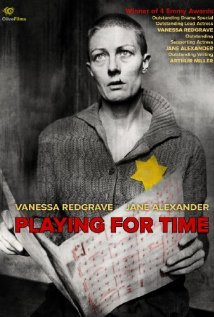 Watch Playing for Time Online