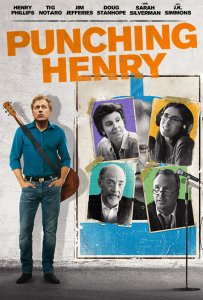 Watch Punching Henry Online