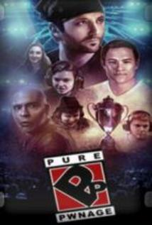 Watch Pure Pwnage Online