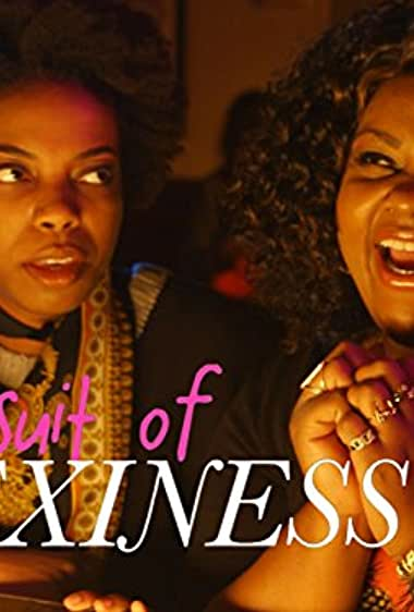 Watch Pursuit of Sexiness Online