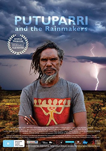 Watch Putuparri and the Rainmakers Online