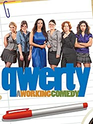 Watch Qwerty Online