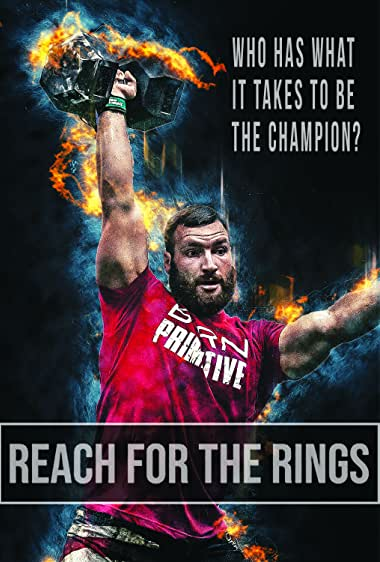 Watch Reach for the Rings Online