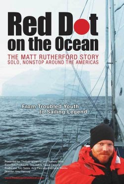 Watch Red Dot on the Ocean: The Matt Rutherford Story Online