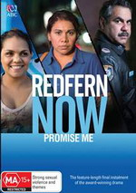 Watch Redfern Now: Promise Me Online