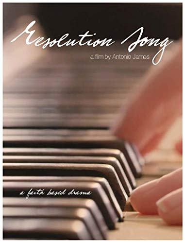 Watch Resolution Song Online