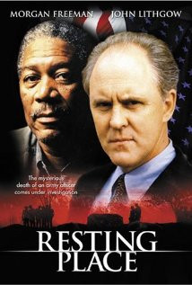 Watch Resting Place Online