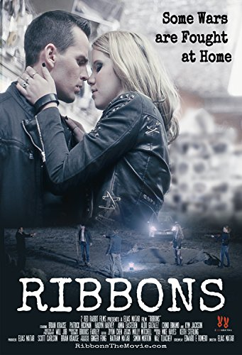 Watch Ribbons Online