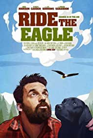 Watch Ride the Eagle Online