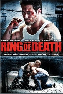 Watch Ring of Death Online