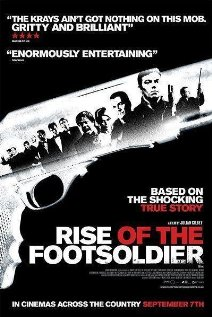 Watch Rise of the Footsoldier Online