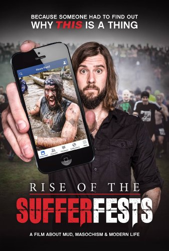 Watch Rise of the Sufferfests Online
