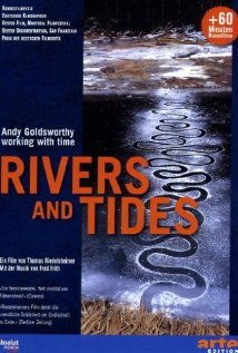 Watch Rivers and Tides: Andy Goldsworthy Working with Time Online