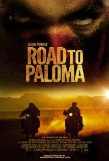 Watch Road to Paloma Online