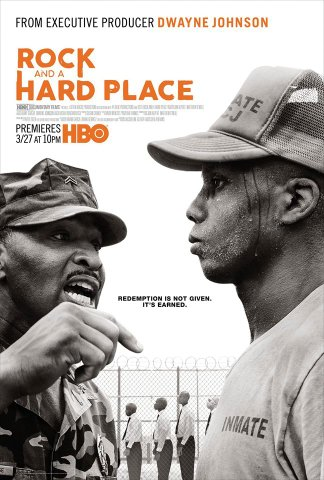 Watch Rock and a Hard Place Online