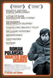 Watch Roman Polanski: Wanted and Desired Online