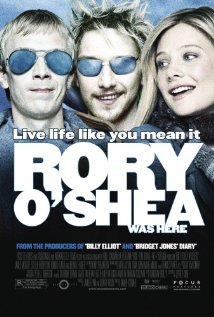 Watch Rory O'Shea Was Here Online