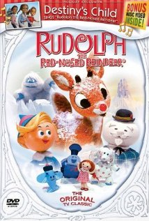 Watch Rudolph the Red-Nosed Reindeer Online