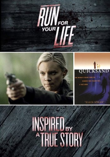 Watch Run for Your Life Online