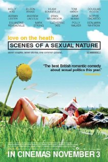 Watch Scenes of a Sexual Nature Online