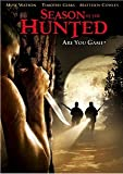 Watch Season of the Hunted Online