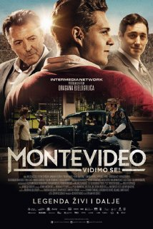 Watch See You in Montevideo Online