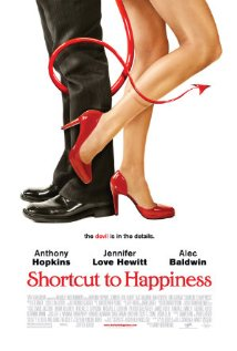 Watch Shortcut to Happiness Online