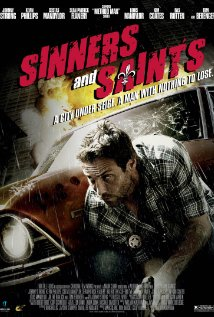 Watch Sinners and Saints Online