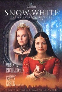 Watch Snow White: The Fairest of Them All Online