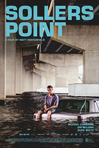 Watch Sollers Point Online