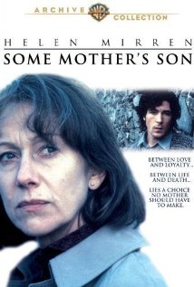 Watch Some Mother's Son Online